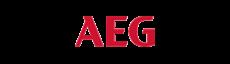 Wir sind Partner von AEG Küchen