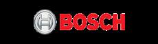 Wir sind Partner von Bosch Kücheneinrichtungen